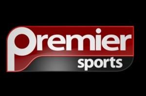 Premier_Sports