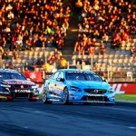 Clipsal 500: Whincup Should Be Applauded, Not Booed