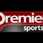 V8SCGlobal Allies with Premier Sports