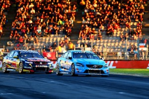 Whincup-and-McLaughlin